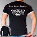 Tee-shirt SP112 ELITE