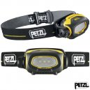 Lampe frontale - Petzl PIXA1