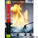 Inhibiteurs de feu - FireStryker 3 modèles