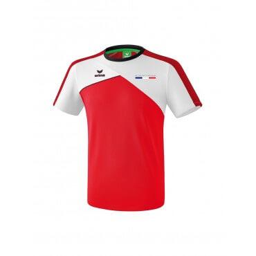 Tee Shirt Premium One 2.0 -...