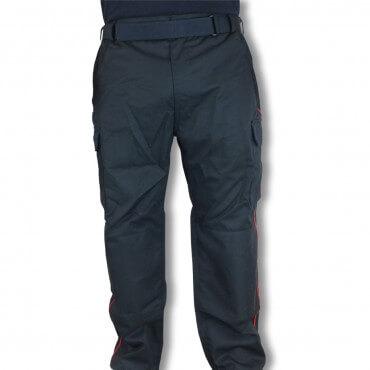 Nouveau Pantalon...