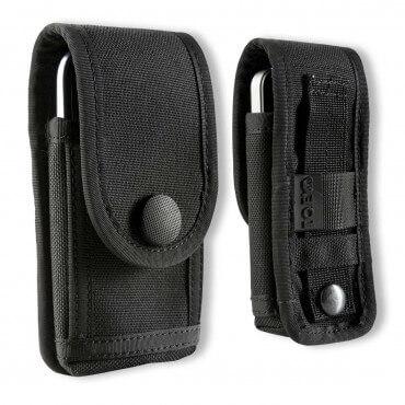 Pochettes Téléphone - 3 modèles