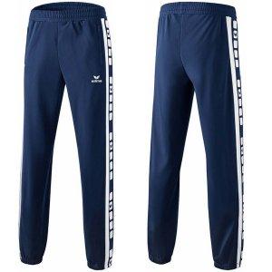 Pantalon Sport Erima -60% - destockage