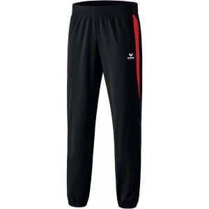 Pantalon Sport Premium One