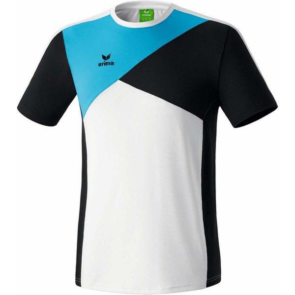 tee shirt sport premium one men fire la boutique des sapeurs pompiers v tements. Black Bedroom Furniture Sets. Home Design Ideas