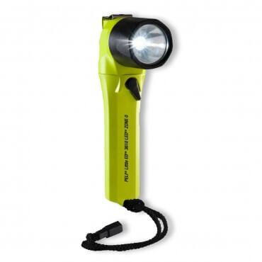 Lampe coudée LITTLE ED 3610...