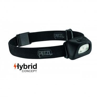Lampe frontale Hybrid...