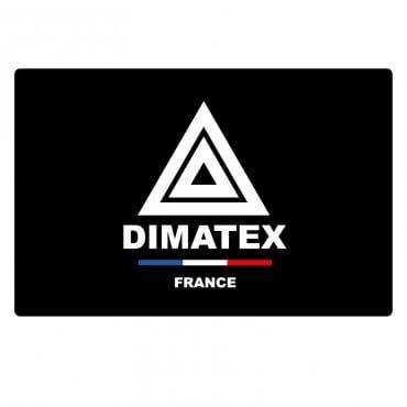 Microfibre 3 en 1 Dimatex...