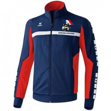 Promo : 1 Pack Sport Erima...