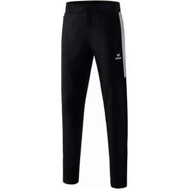 Pantalon SQUAD - 4 Couleurs