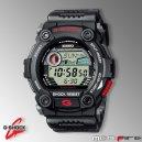 Montre G-Shock - G-7900-1ER