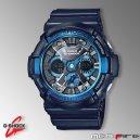 Montre G-Shock - GA-200CB-1AER