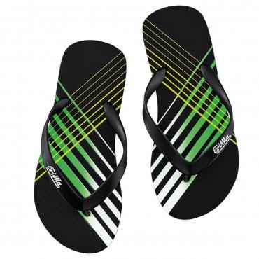 Sandale de plage Erima