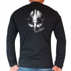 Tee shirt Sapeurs-Pompiers...