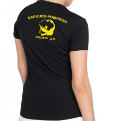Tee shirt Femme...