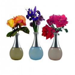 Vase Extincteur Jetable 2...