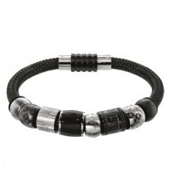 11 CHARMS pour Bracelet -...