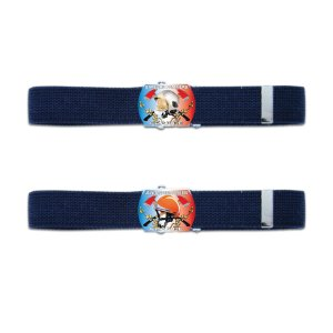 Ceinture Men Fire - SP ou JSP France