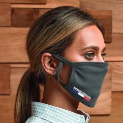 Masque de protection SP - 5 couleurs au choix