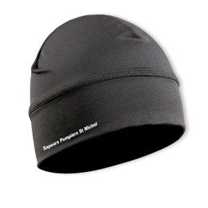 Bonnet Thermo Performer Personnalisé