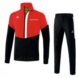 Pack Sport Veste + pantalon...