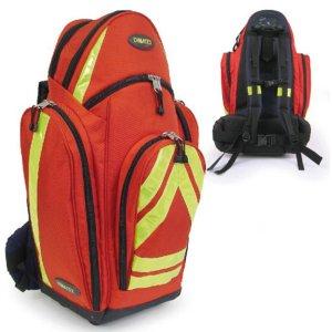 sac d oxyg noth rapie dimatex men fire la boutique des sapeurs pompiers v tements. Black Bedroom Furniture Sets. Home Design Ideas