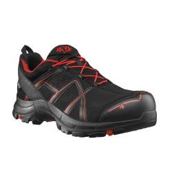 Chaussures Sécurité BLACK...