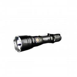 Lampe Klarus 1600 Lumens - XT12GT LED Rechargeable Tactique