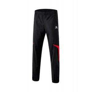 Pantalon Sport - Razor 2.0 -  5 Couleurs