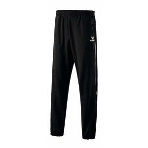 Pantalon Sport Erima - Shooter 2.0 - 2 Couleurs