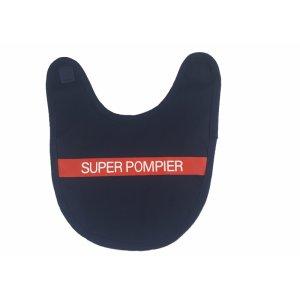 Bavoir Super Pompier®
