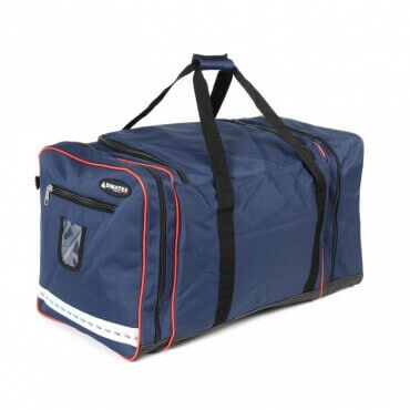 Sac d'intervention 100L Dimatex - AIRFORCE