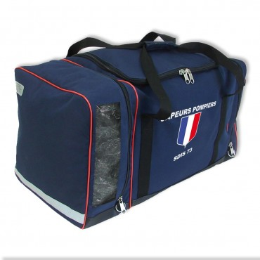 Sac d'intervention 100L AIRFORCE - Personnalisé
