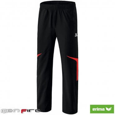 Destockage Pantalon Razor 2.0