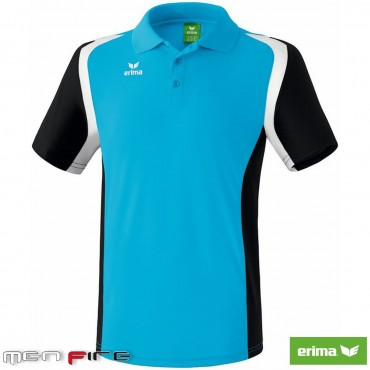 Polo Sport Erima Razor 2.0...