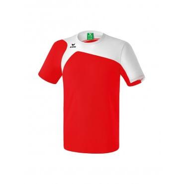 Tee Shirt Erima Club 1900...