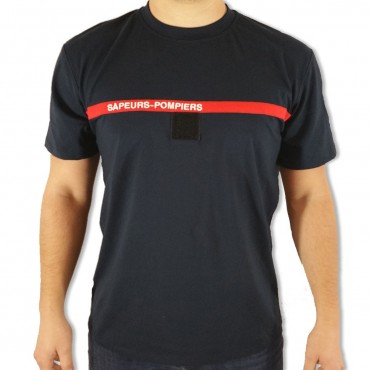 Tee shirt Professionnel...