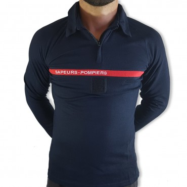 Polo Professionnel SP -...