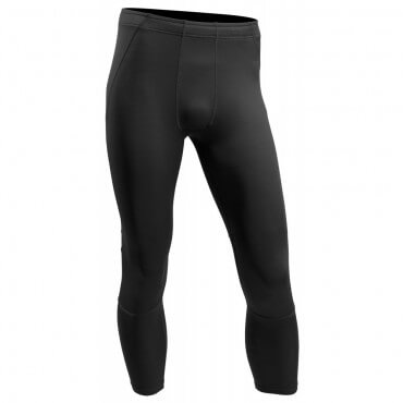 Collant Thermo Performer -...