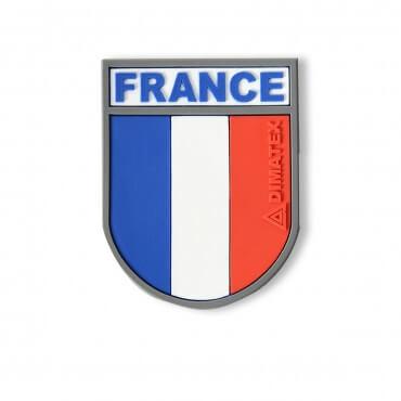 Patch France - Dimatex