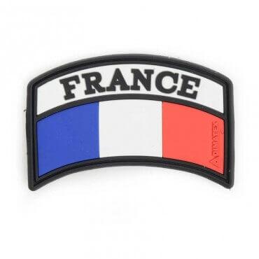 Patch Épaule France - Dimatex