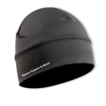 Bonnet Thermo Performer...