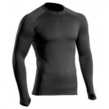 Maillot Thermo Performer -...