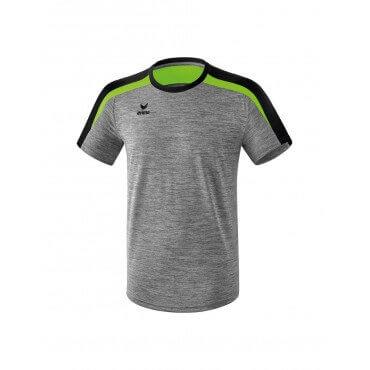 Tee Shirt Erima Liga 2.0 -...